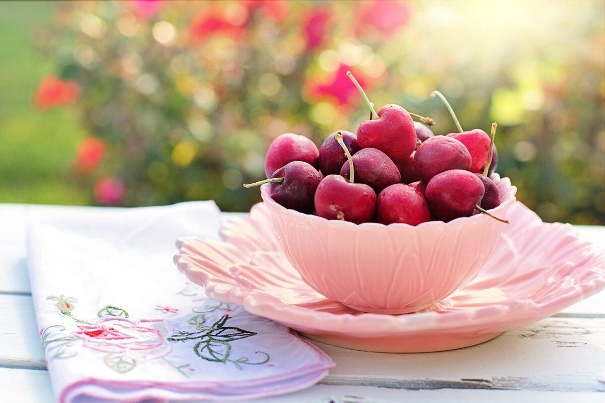 果物のタネ